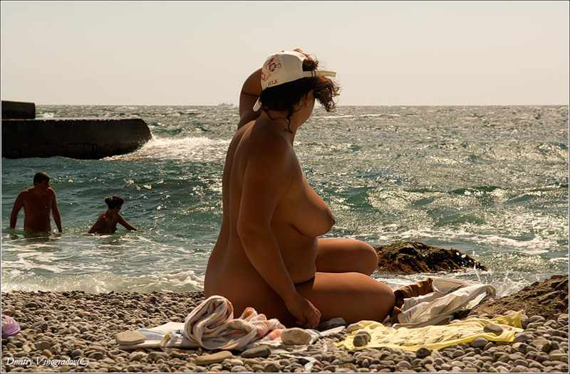 foto-seksa-na-plyazhah-evpatorii