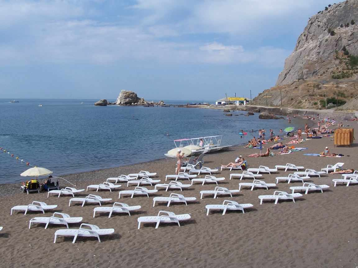 Пяныешлюхи на нудиском пляже 11 фотография
